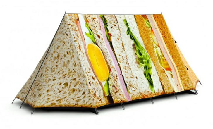 Tent by FieldCandy (2)