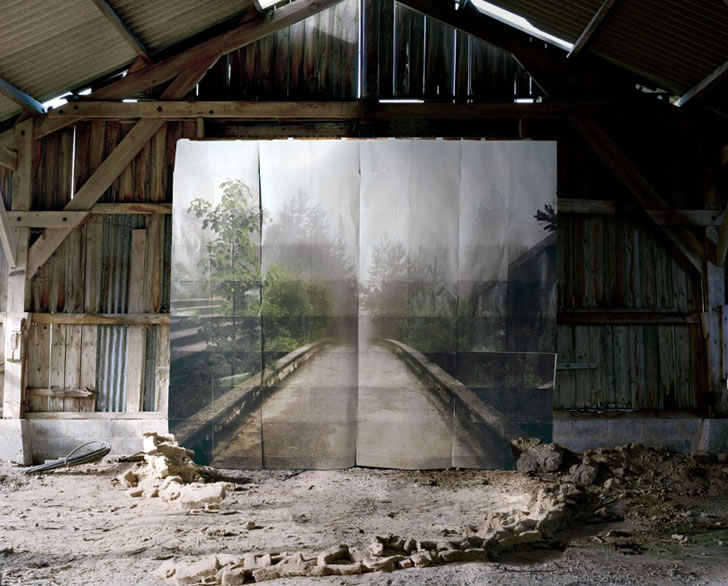 Photos by Noemie Goudal (4)