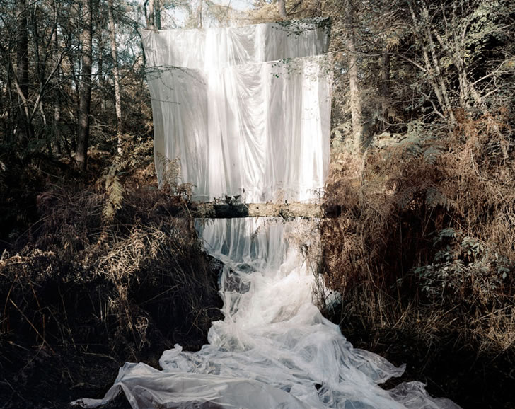 Photos by Noemie Goudal (3)