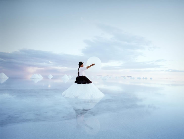 Photo by Scarlett Hooft Graafland (2)