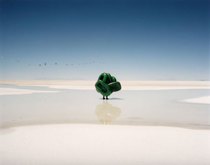 Photo by Scarlett Hooft Graafland (5)