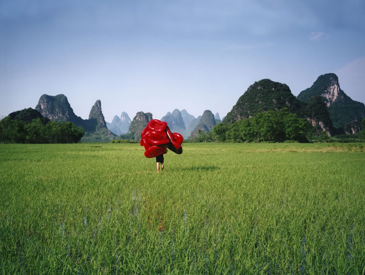 Photo by Scarlett Hooft Graafland (4)