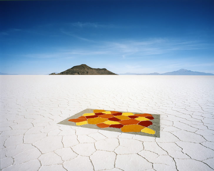 Photo by Scarlett Hooft Graafland (3)