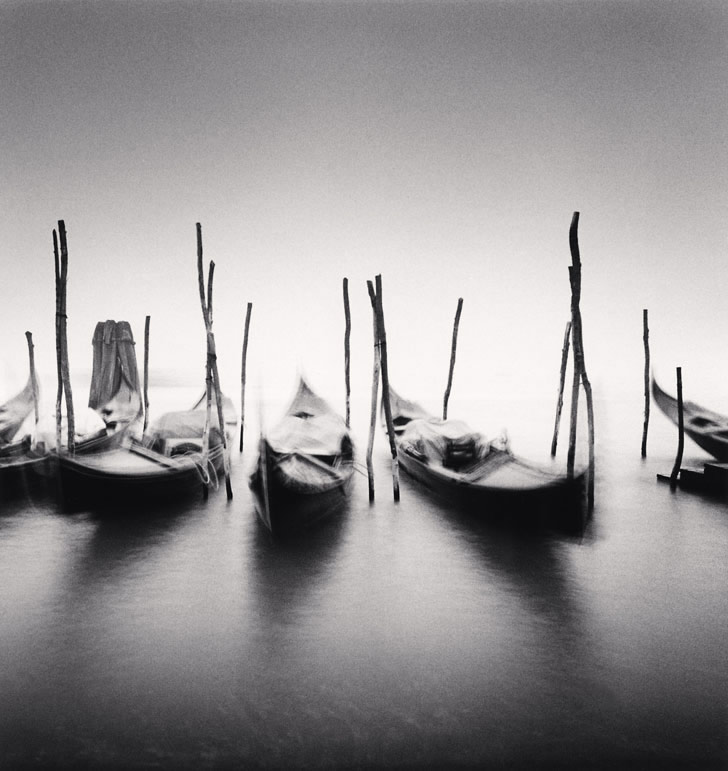Photo by Michael Kenna (4)