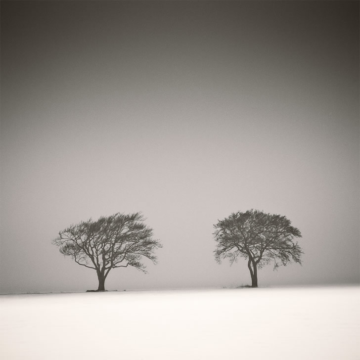 Photo by Michael Kenna (7)