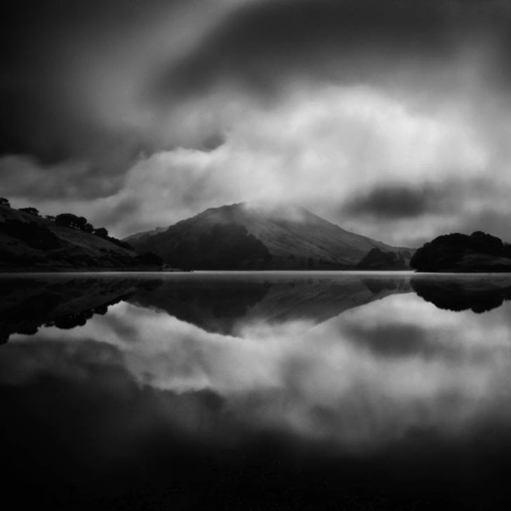 Photo by Nathan Wirth (9)
