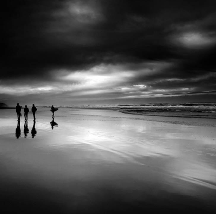 Photo by Nathan Wirth (6)