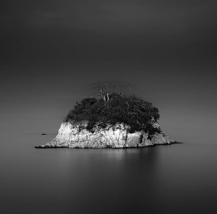 Photo by Nathan Wirth (5)