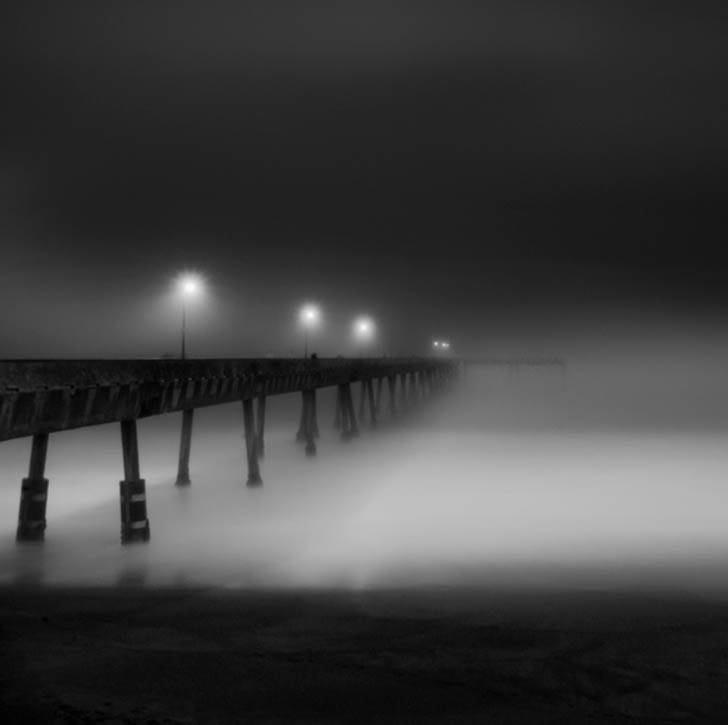 Photo by Nathan Wirth (3)