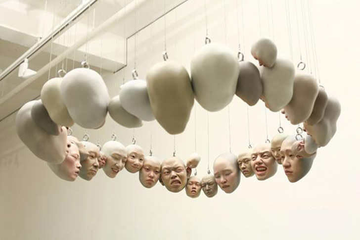 Sculpture by Choi Xoo Ang (2)