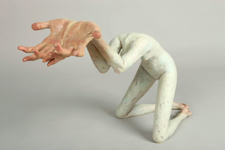 Sculpture by Choi Xoo Ang (1)