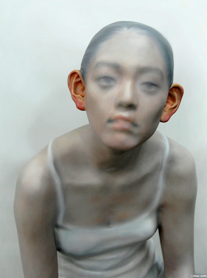 Sculpture by Choi Xoo Ang (4)