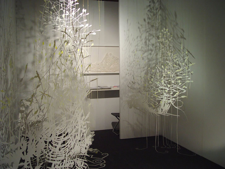 Art installation by Chris Natrop (4)