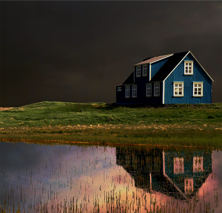 Photography by Sverrir Thorolfsson (6)