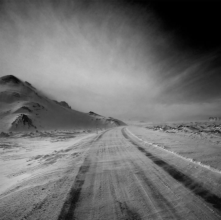Photography by Sverrir Thorolfsson (4)