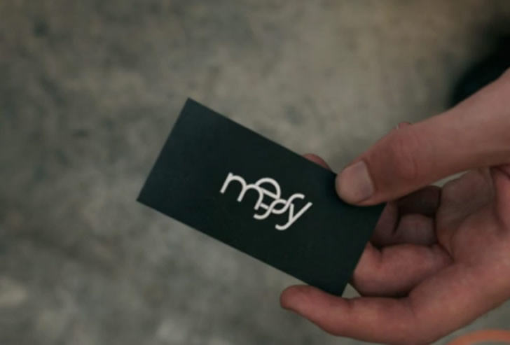 one neat little package by Messy Design (1)