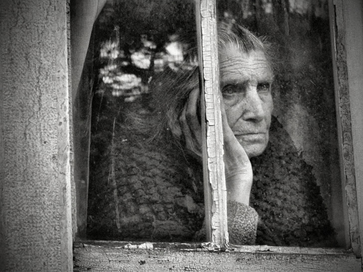 Photography by Rui Palha (5)