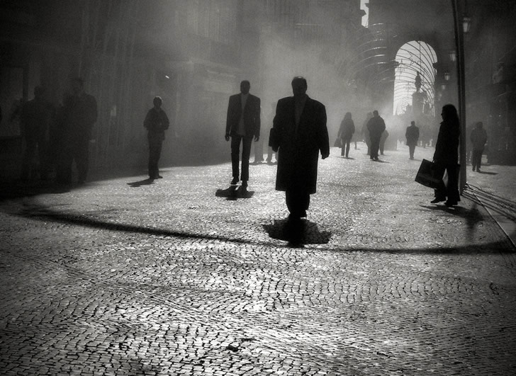 Photography by Rui Palha (8)