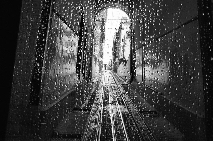 Photography by Rui Palha (7)