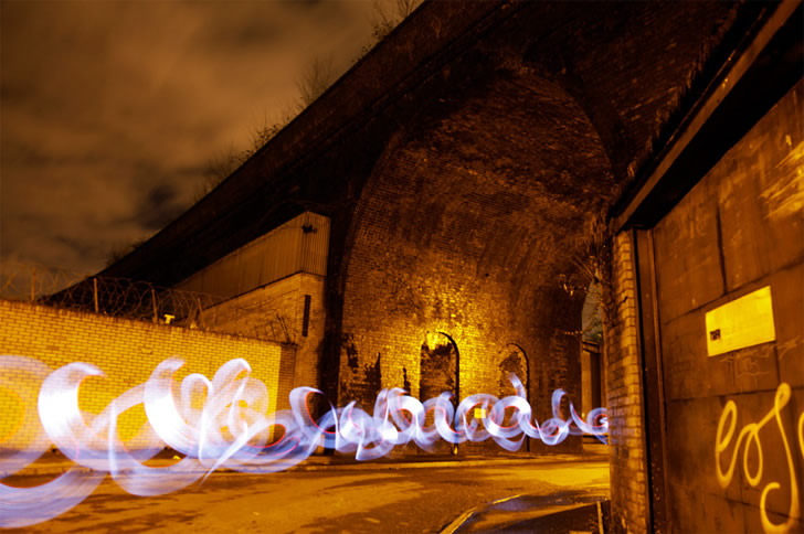 Light painting photography by Sola (8)