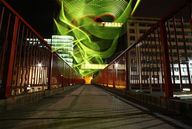 Light painting photography by Sola (7)