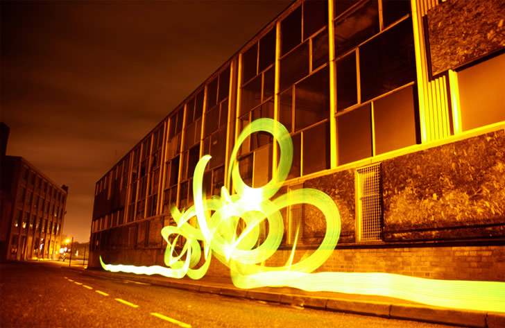 Light painting photography by Sola (6)