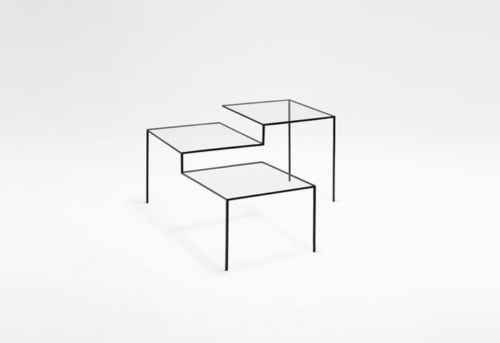 Furniture design by Nendo (3)
