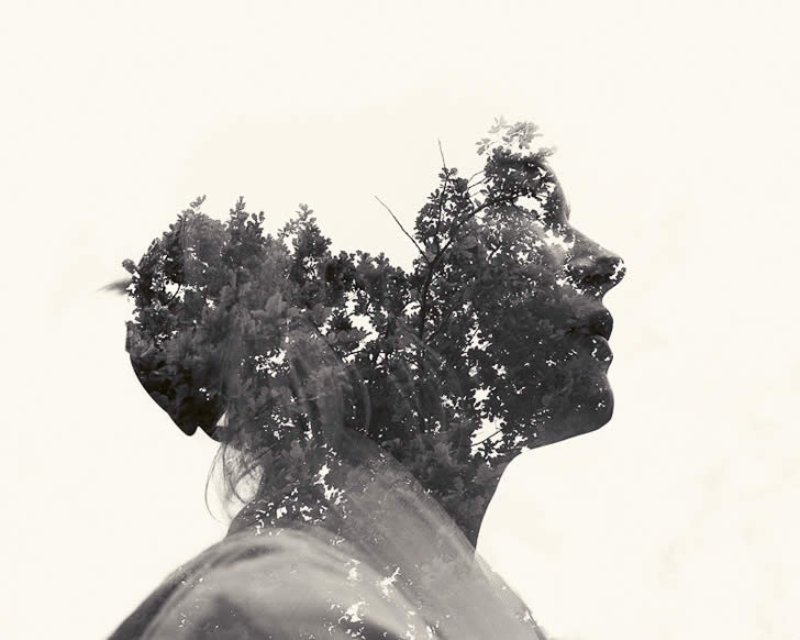 Photography by Christoffer Relander (2)