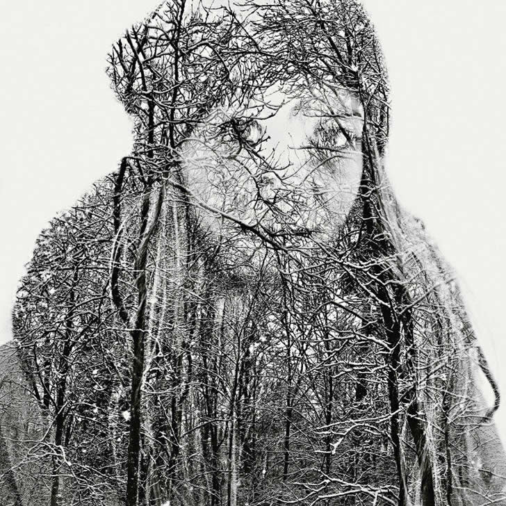 Photography by Christoffer Relander (4)