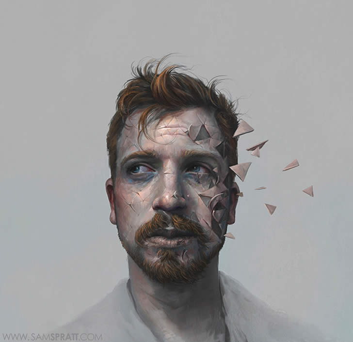 Illustration by Sam Spratt (4)