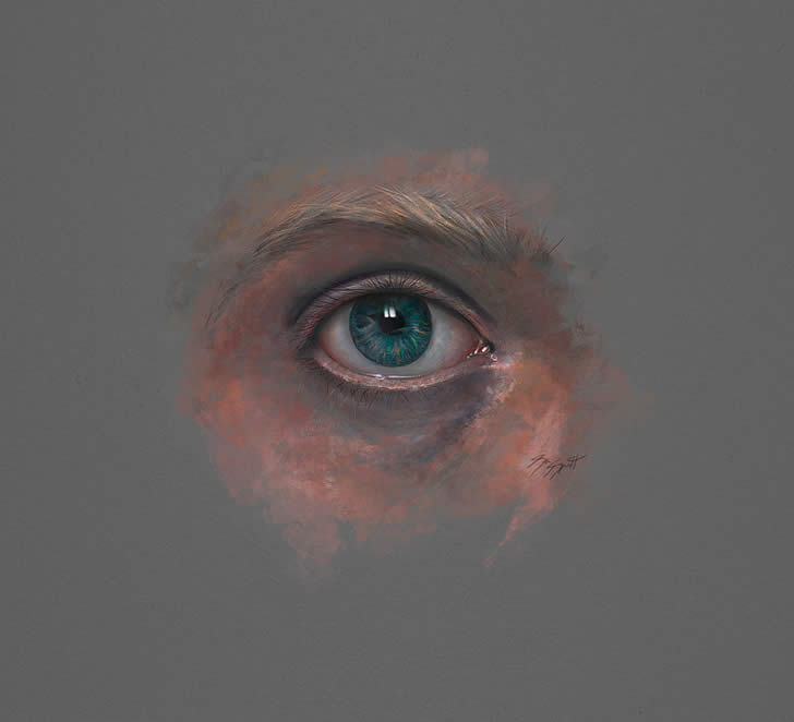 Illustration by Sam Spratt (3)