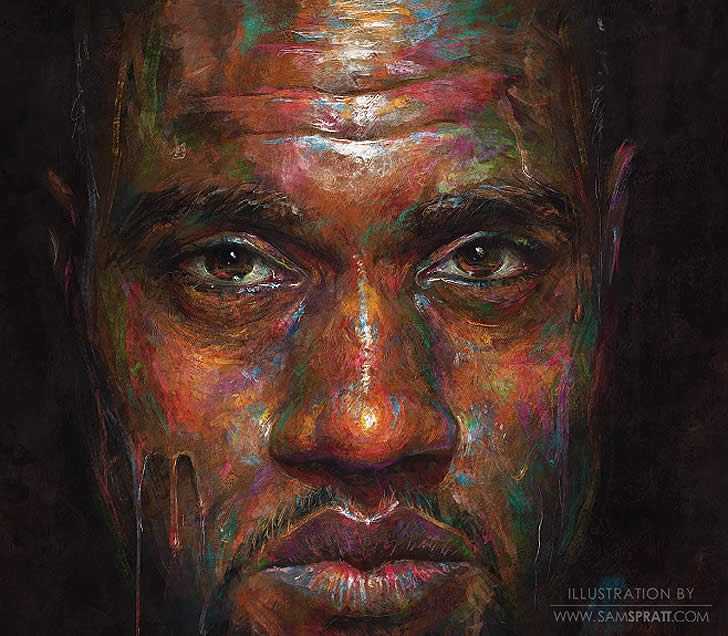 Illustration by Sam Spratt (2)