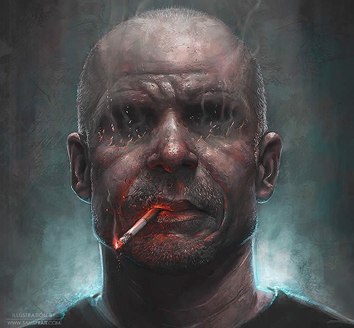 Illustration by Sam Spratt (1)