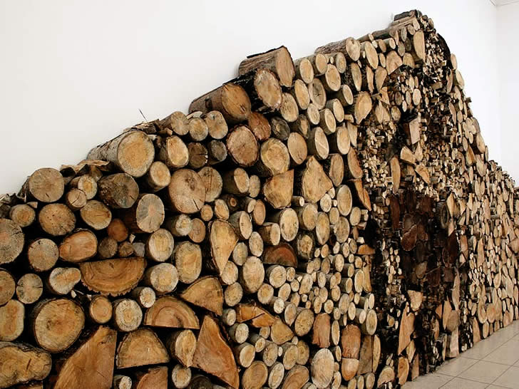 Wood sculpture by Varnai Gyula (4)