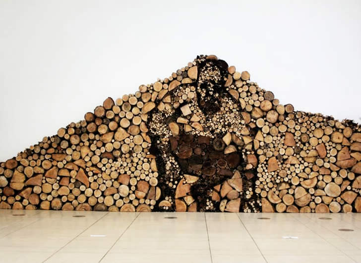 Wood sculpture by Varnai Gyula (3)