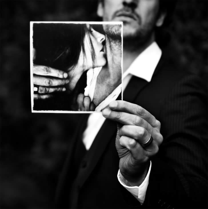 Photography by Benoit Courti (5)