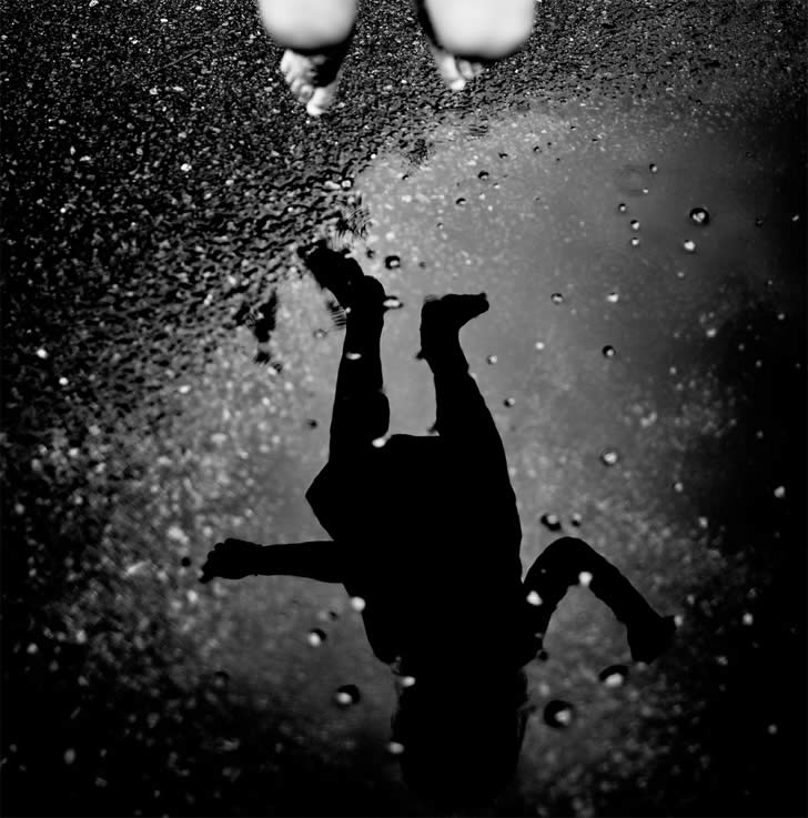 Photography by Benoit Courti (4)