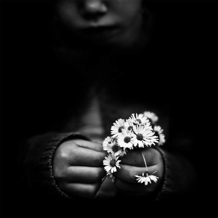 Photography by Benoit Courti (3)