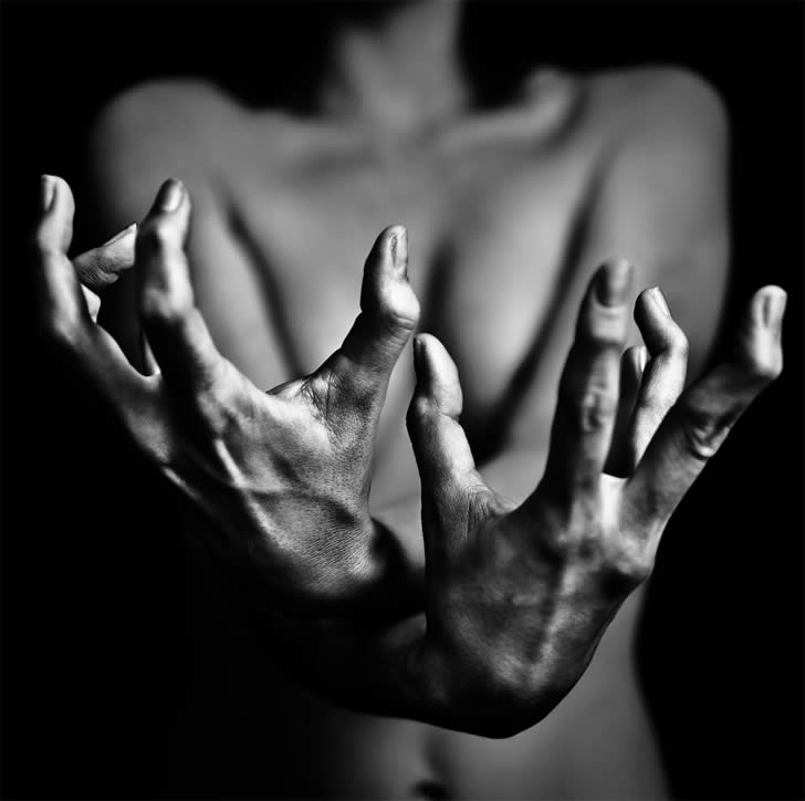 Photography by Benoit Courti (2)