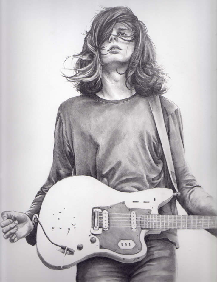 Drawing by Kate Powell (1)