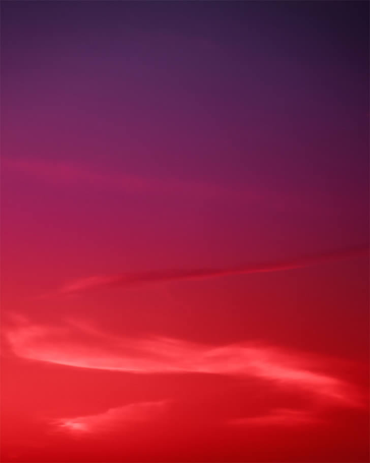 Photography by Eric Cahan (3)