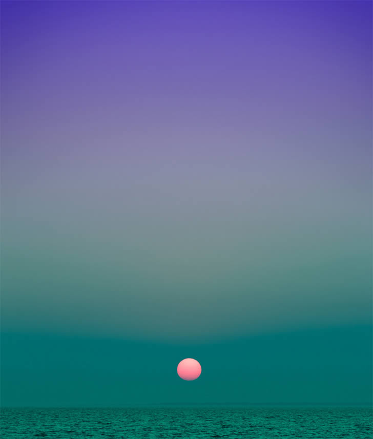 Photography by Eric Cahan (5)