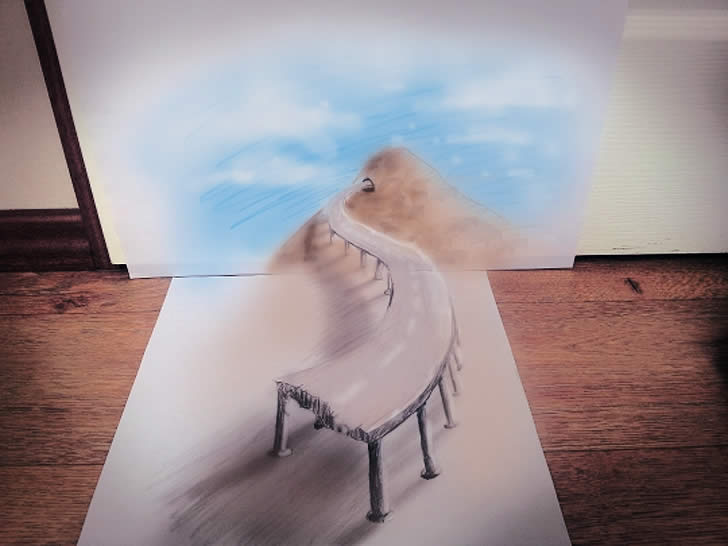 3D drawing by Ramon Bruin (1)