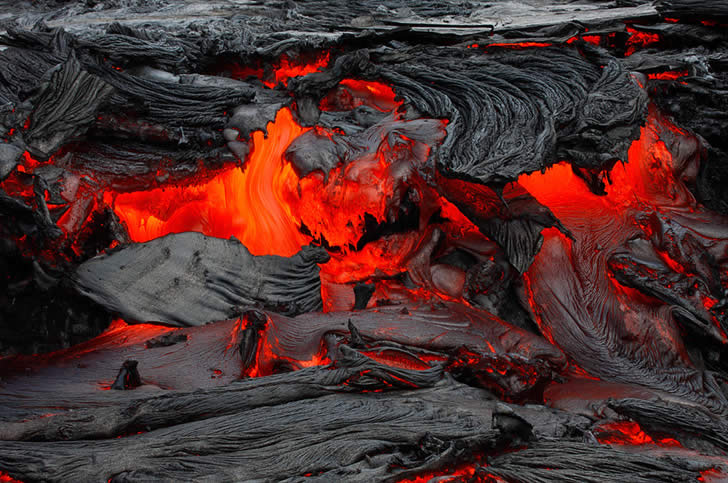 Lava photography by Tom Kualii 5