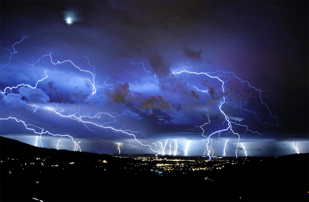 lightning-photography-09
