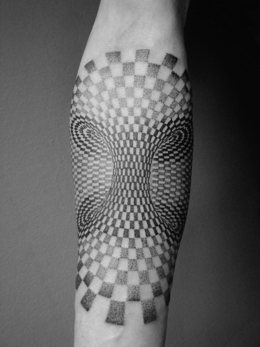 Hypnotic Tattoos
