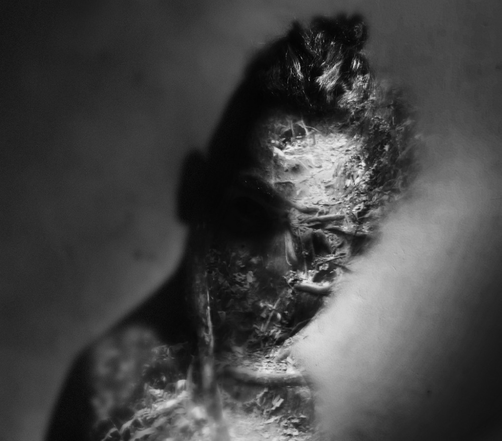 heitor magno double exposure photogarphy