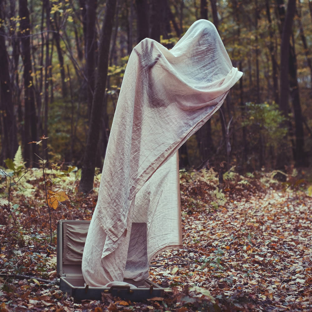 christopher mckenney magical surreal