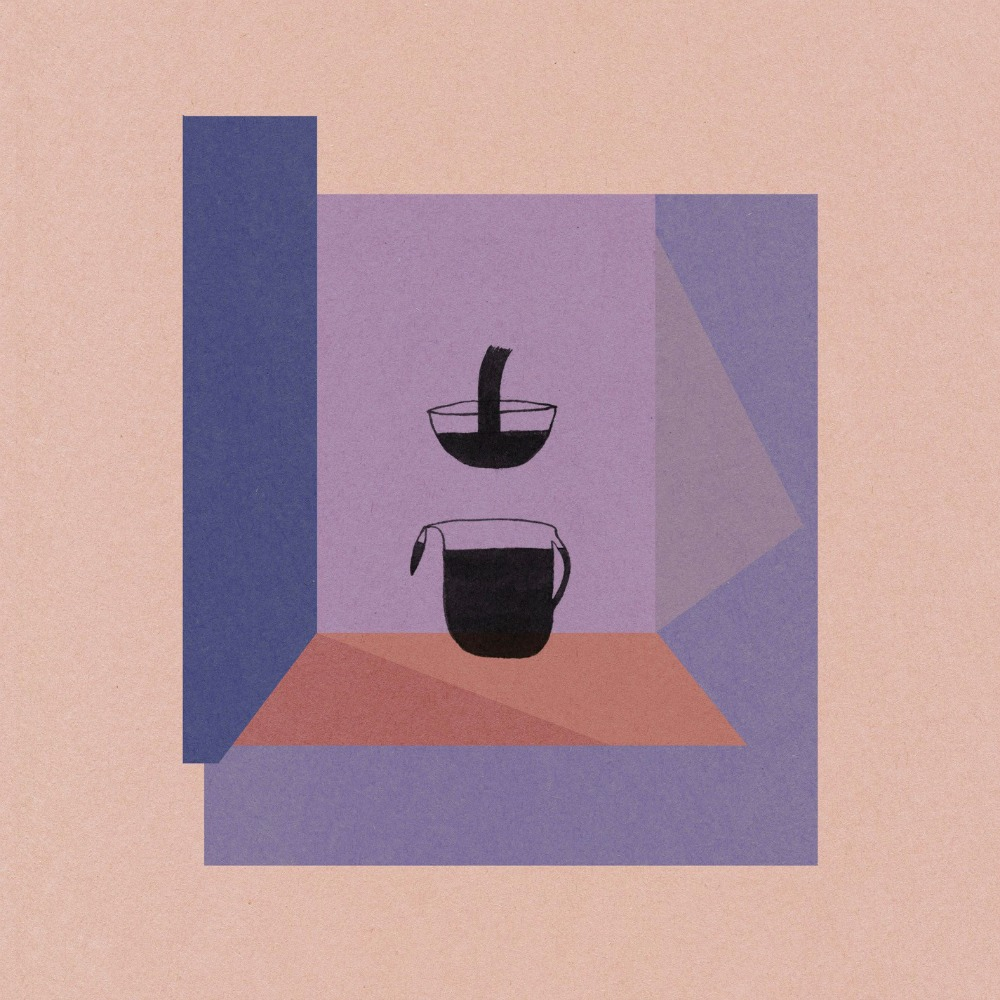 mala devendra banhart cover art