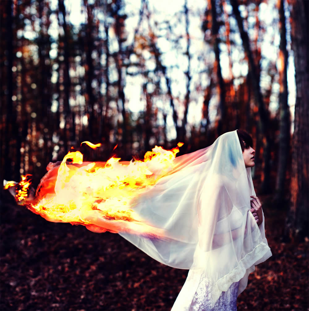 fairytale photography by sarah loreth 2